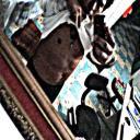 '      Saliim Dominguez''s avatar