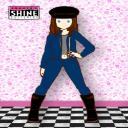 ***Hana-AOI***'s avatar