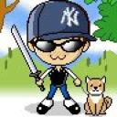 地薯's avatar