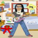 estilium's avatar
