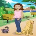clarita's avatar