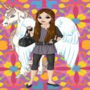 Zafira's avatar