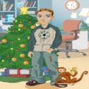 mashyoucameron's avatar