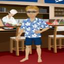 MC's avatar