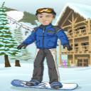 Kmilo T's avatar