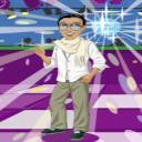 JoaquinFTABvm's avatar