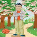 Acekidd's avatar