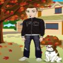 Ian M's avatar