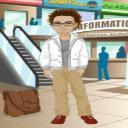isary_hugoc's avatar