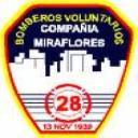 FIRE Department 36's avatar