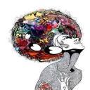 Afrolicious35's avatar