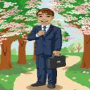 Luiggi's avatar