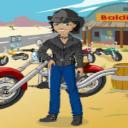 tammy f's avatar