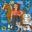 2WOLVES's avatar