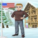 stayfly_14's avatar