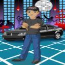 danya2171's avatar