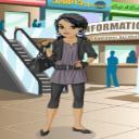 honey bun's avatar