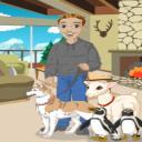 Philip B's avatar