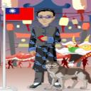 陳品齊's avatar