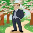 Ernst S's avatar