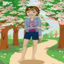 flwr5233's avatar