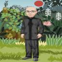 The Witten's avatar