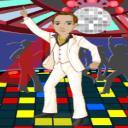 El macho de la manada!!'s avatar