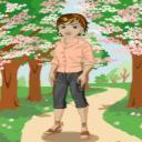 Manoiu O's avatar