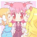 嘉嘉's avatar