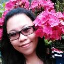 台南小姝's avatar