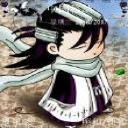 飛蘭亂舞's avatar