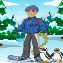 okay2003's avatar
