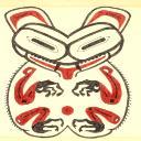 Gaspode's avatar