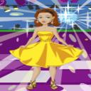 cRocks's avatar