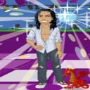 knight35966's avatar