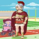 Gary Busey's avatar