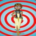 Charmaholic's avatar