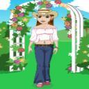 雅's avatar