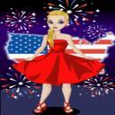 Maimee's avatar