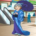 Dinchan's avatar