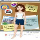 Rocío's avatar