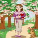 coryntio51's avatar