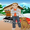 老鼠仔's avatar