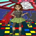 BISBALINA's avatar