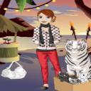 Bonzai<3's avatar