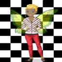 nini's avatar