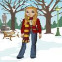 allstaractress56's avatar