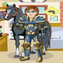 lemonadeaz92's avatar