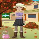 CHOI HA's avatar