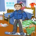ĦΔĸѕэςѓўЮ's avatar